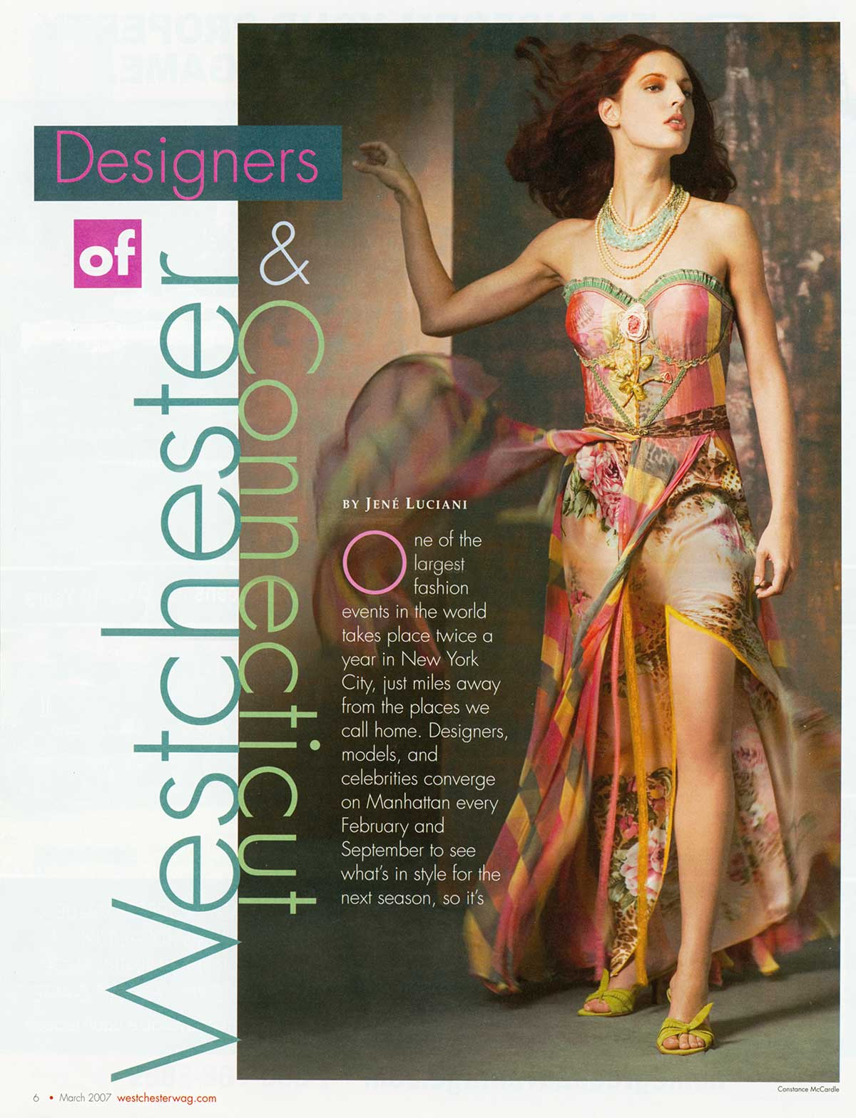 Wag Magazine_March07_Page_Constance-McCardle-Fashion